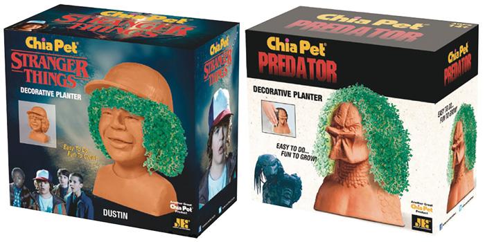 chaipets-strangerthings-predator-combo.jpg