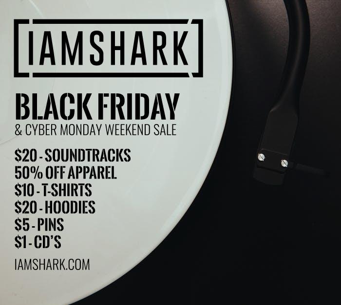 blackfriday2018_sale-banner.jpg