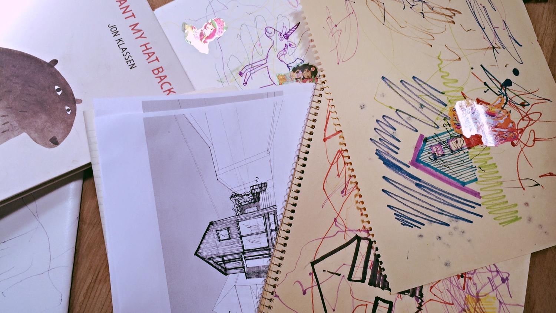 New Passivhaus design concepts