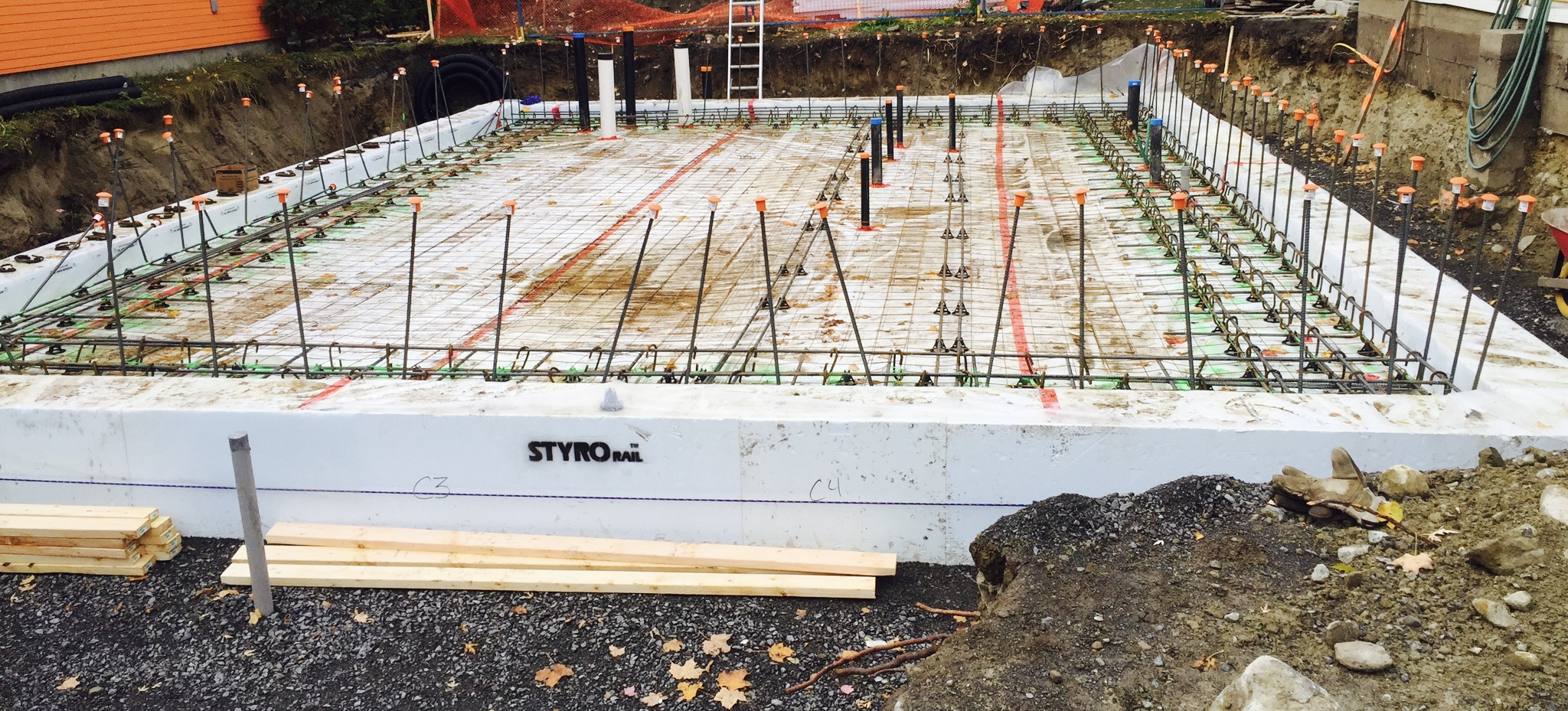 structural-slab-passivehouse