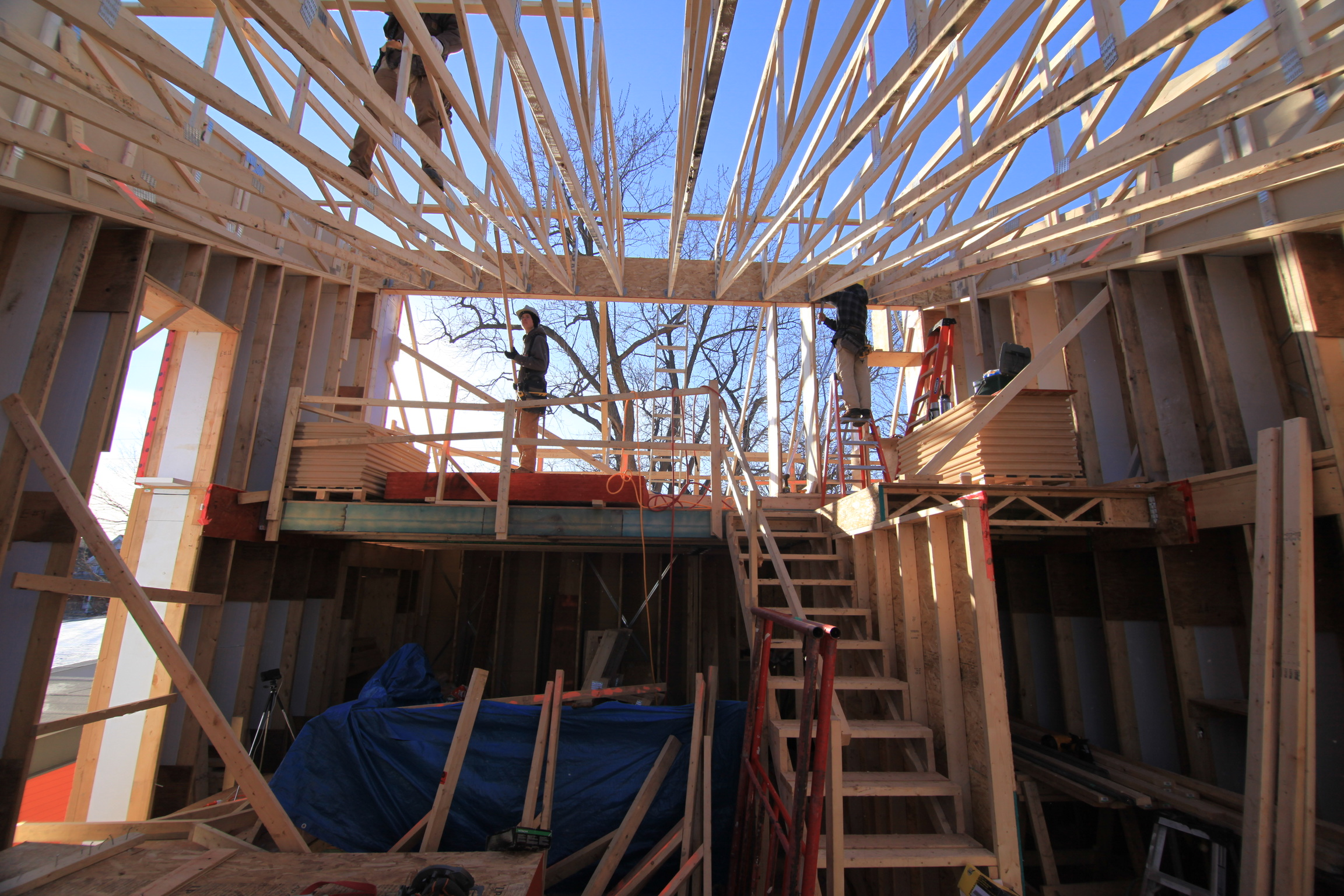 ottawa-greenconstruction-roof-trusses