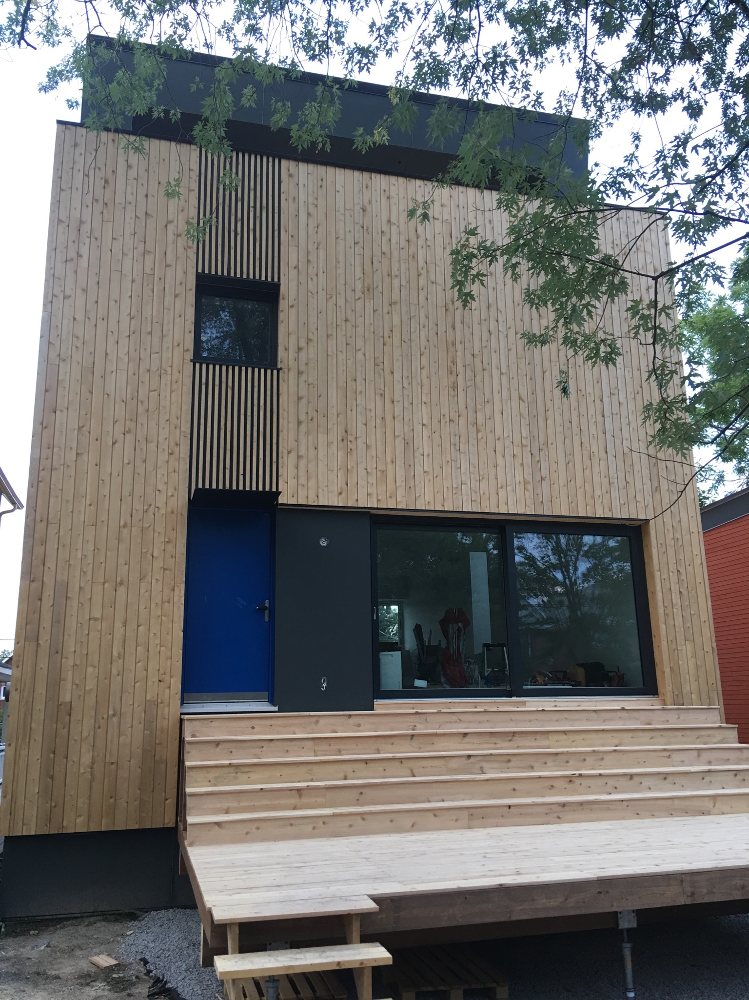 ottawa-canada-architect-passive-house