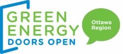 ottawa-green-energy-doors-open-passive-house