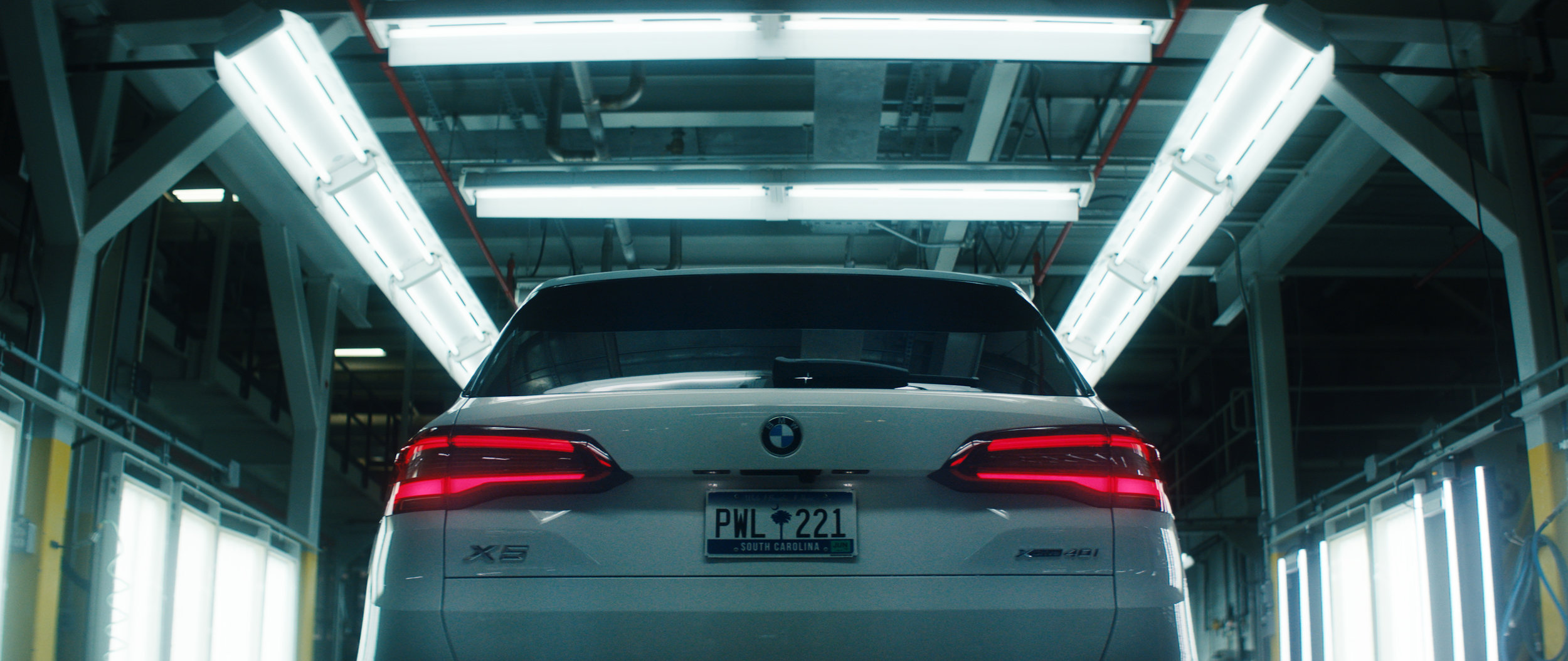 graded_BMW_JOURNEY_DIR_CUT.00_00_11_15.Still001.jpg