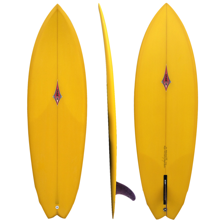 BATES_BOARDS5_Modern+Single+Fin_5.png