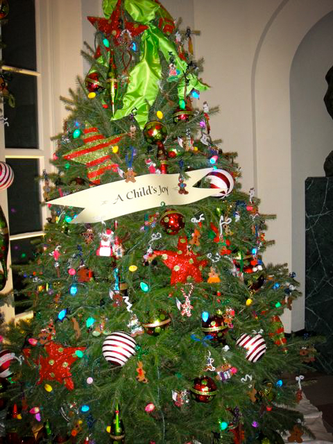 WH Childs Joy Tree.jpg