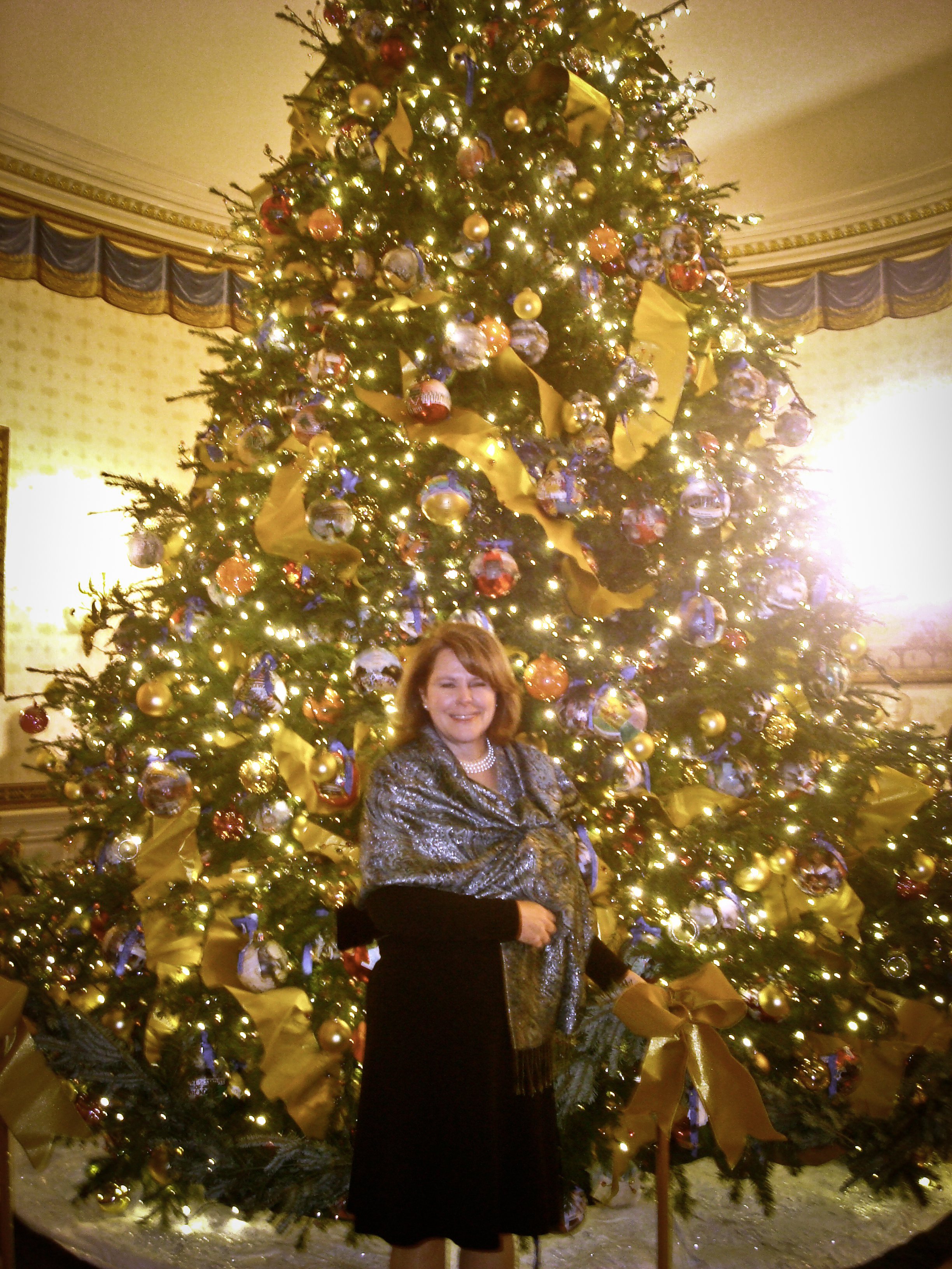 WH Mary with Tree.jpg