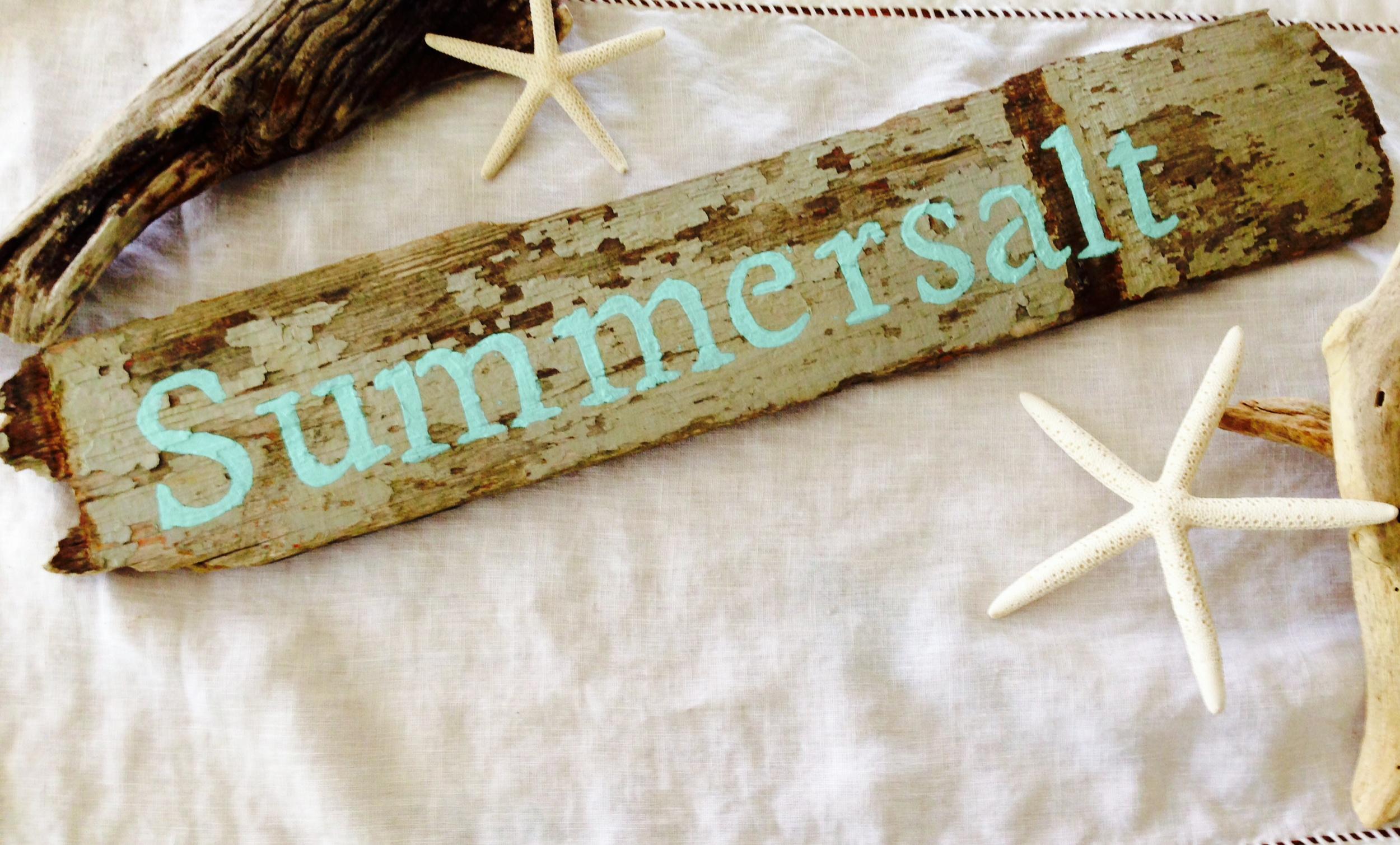 Driftwood - Summersalt.jpg