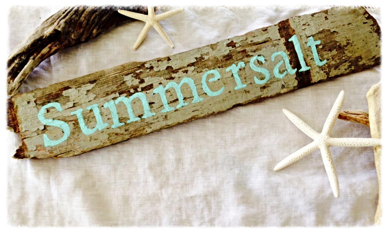 customdriftwoodsign.jpg
