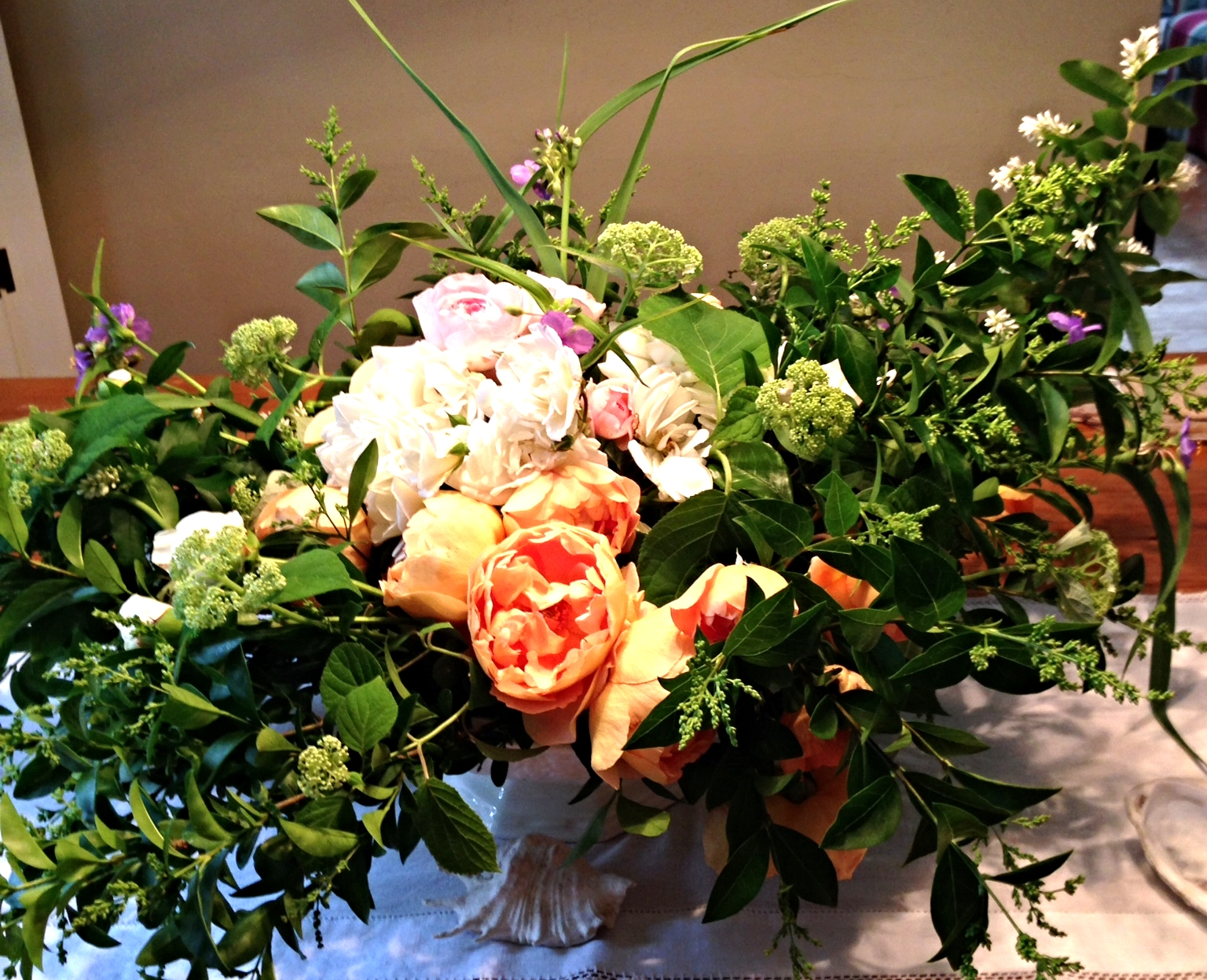 floral peach peony.jpg