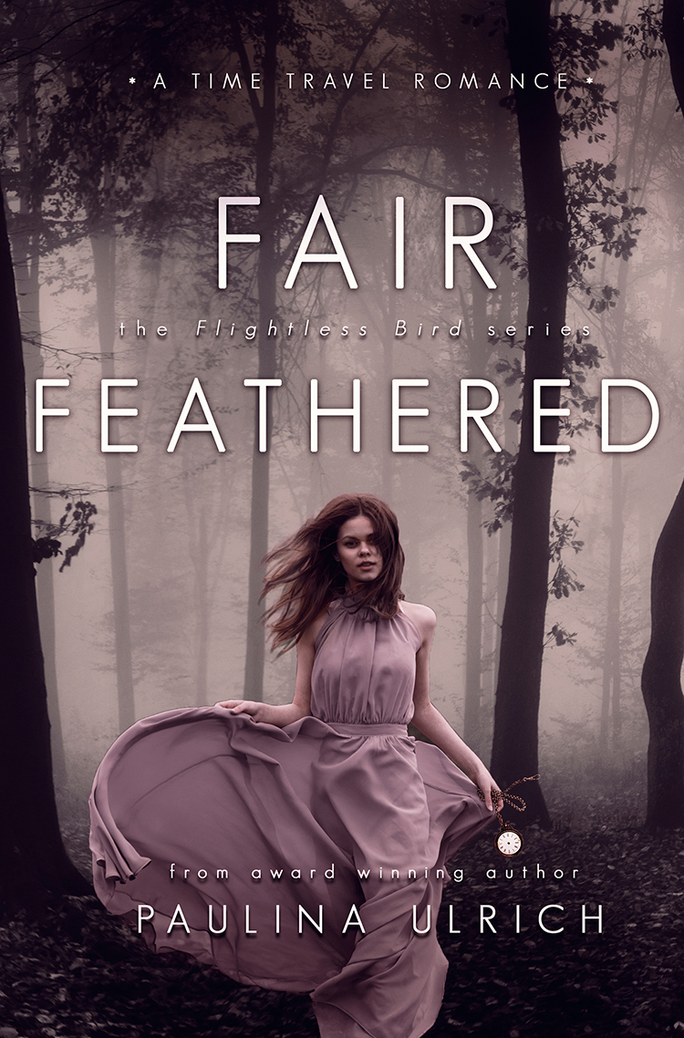 FairFeathered-ebooklg.jpg