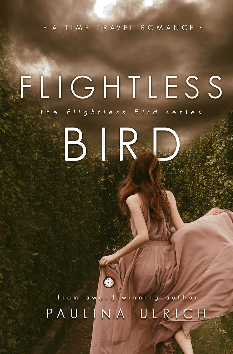 FLightlessBird-ebooklg.jpg
