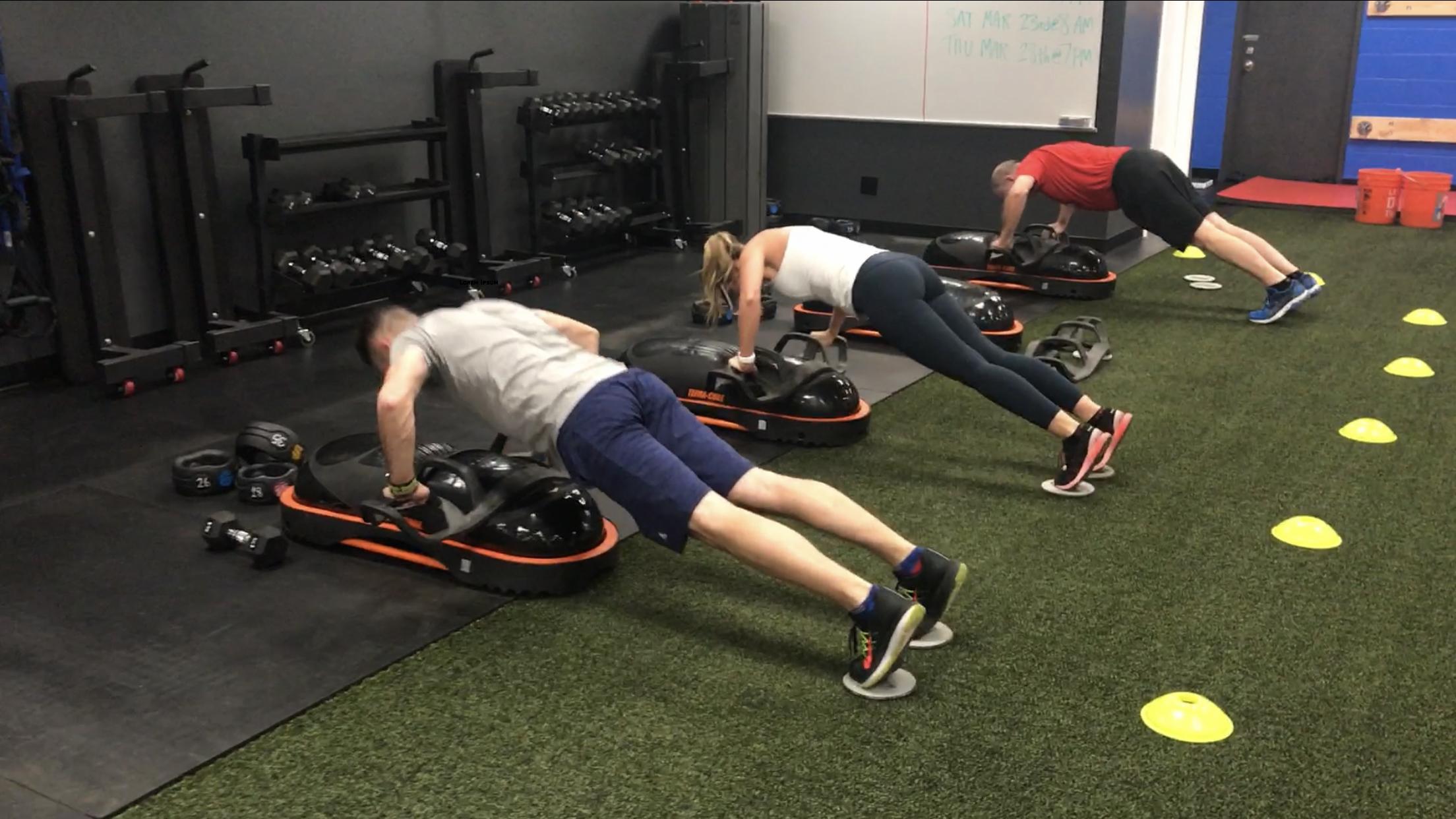 Freedom Fitness Boot Camp Sandy UT (1).jpg