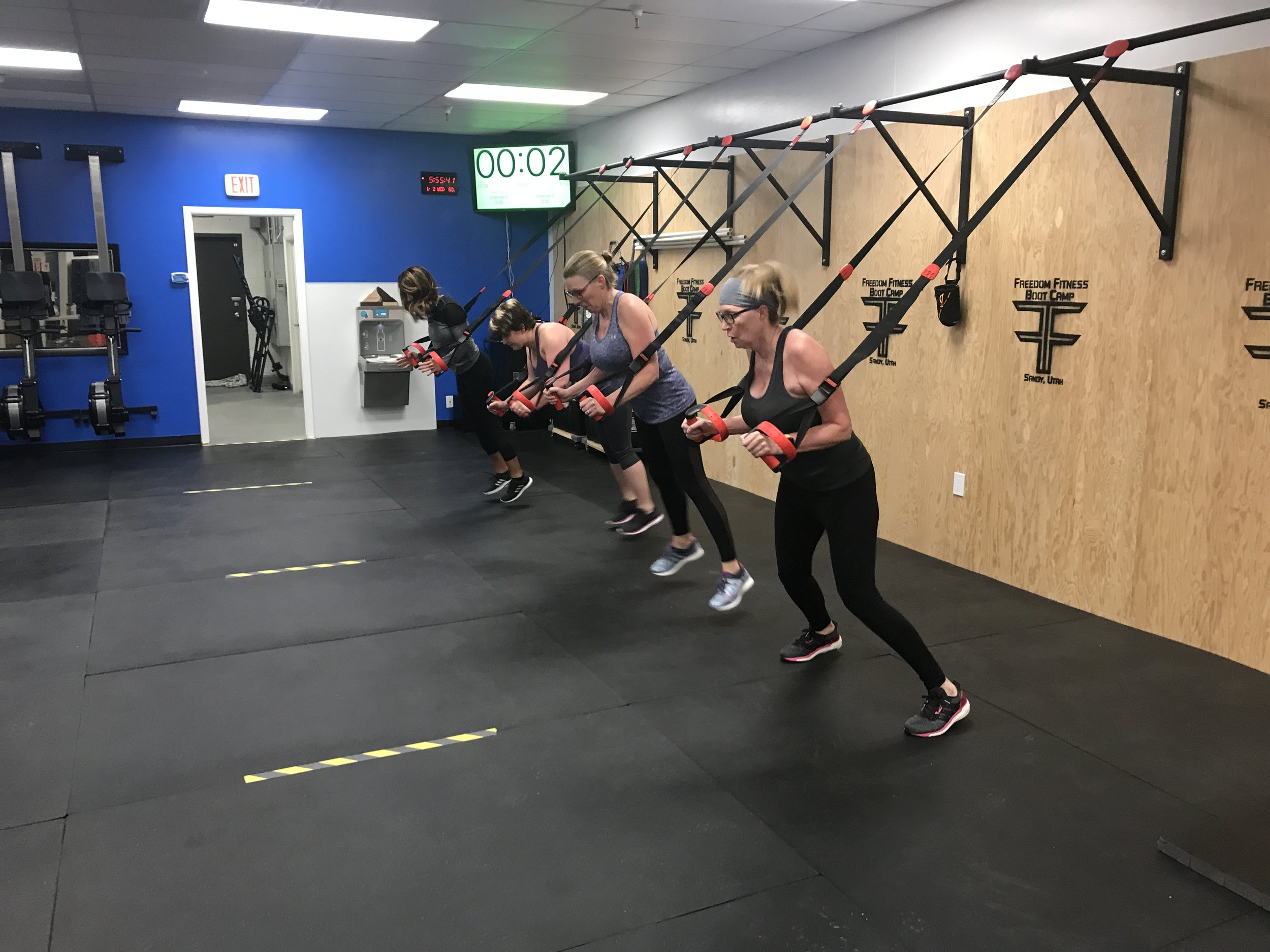 Boot Camp Fitness Training In Sandy Utah (1).JPG