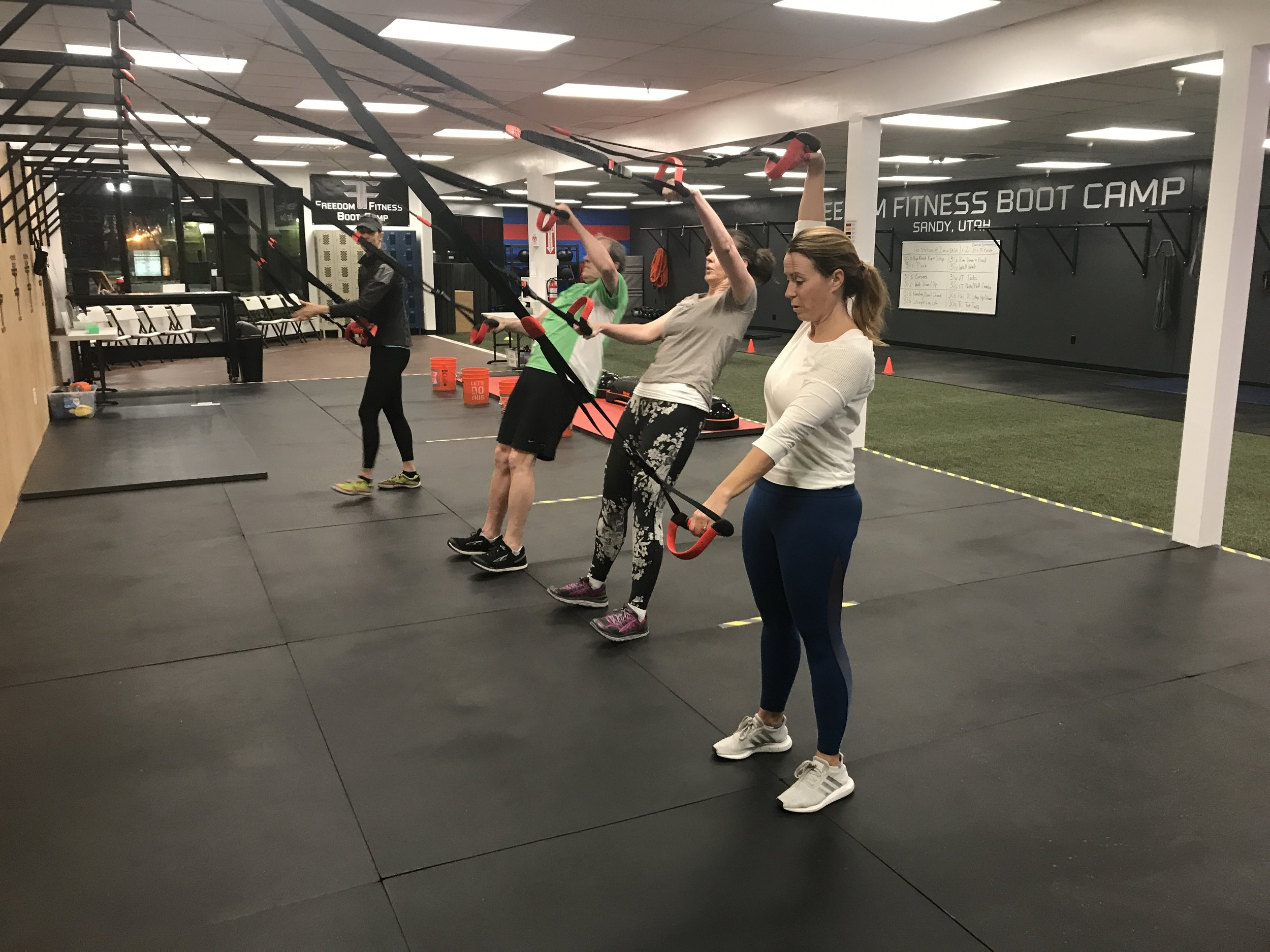 Boot Camp Fitness Training In Sandy Utah (8).JPG