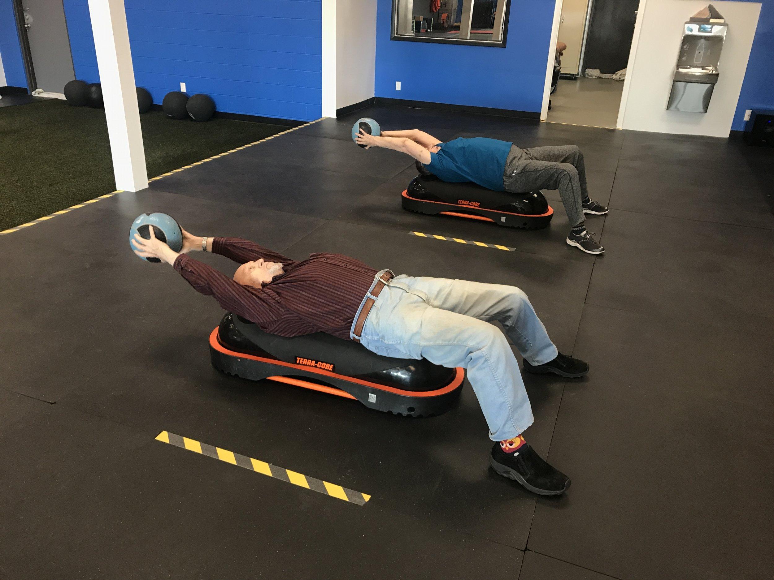 Boot Camp Fitness Training In Sandy Utah (2).JPG