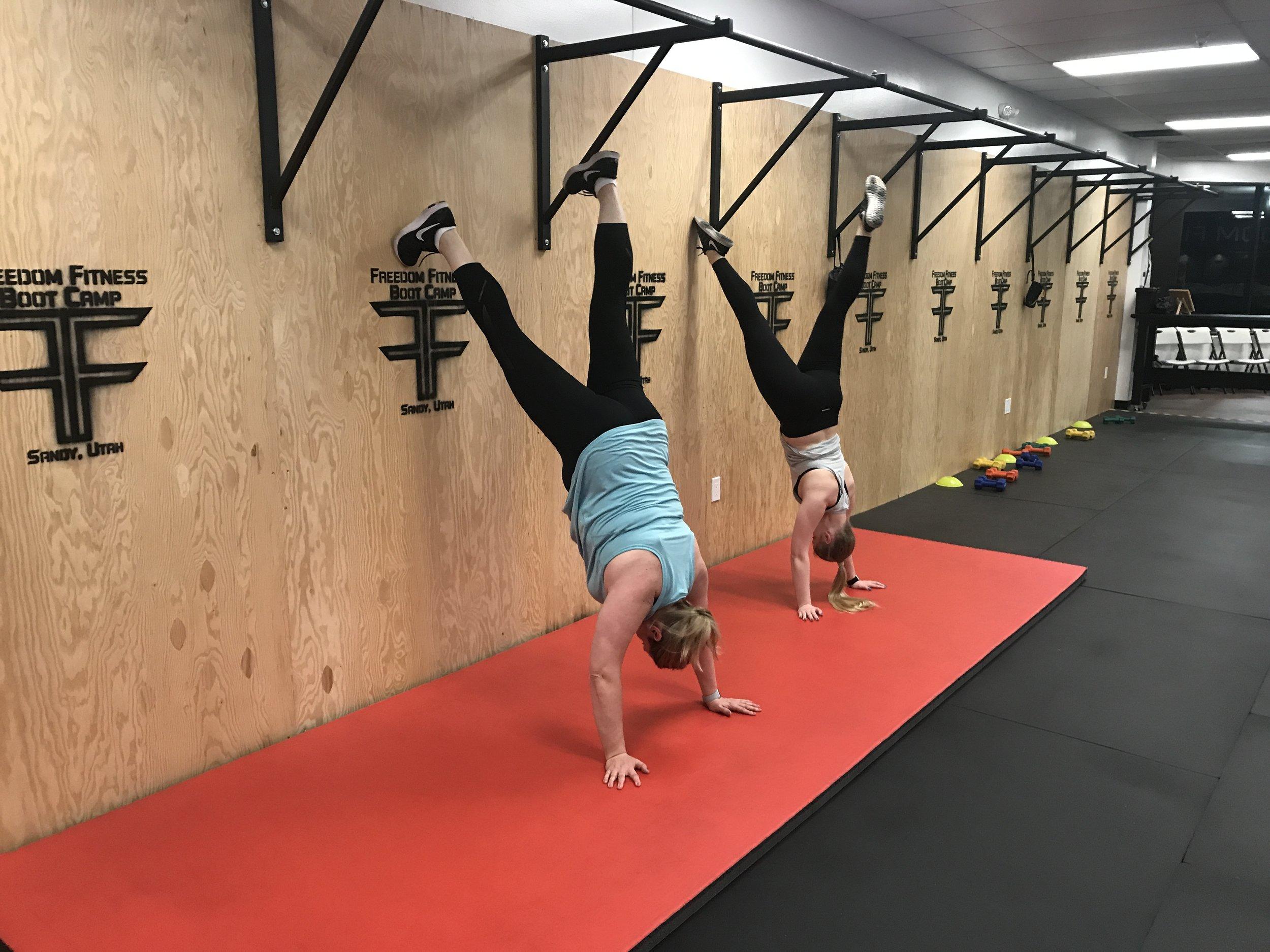 Boot Camp Fitness Training In Sandy Utah (4).JPG
