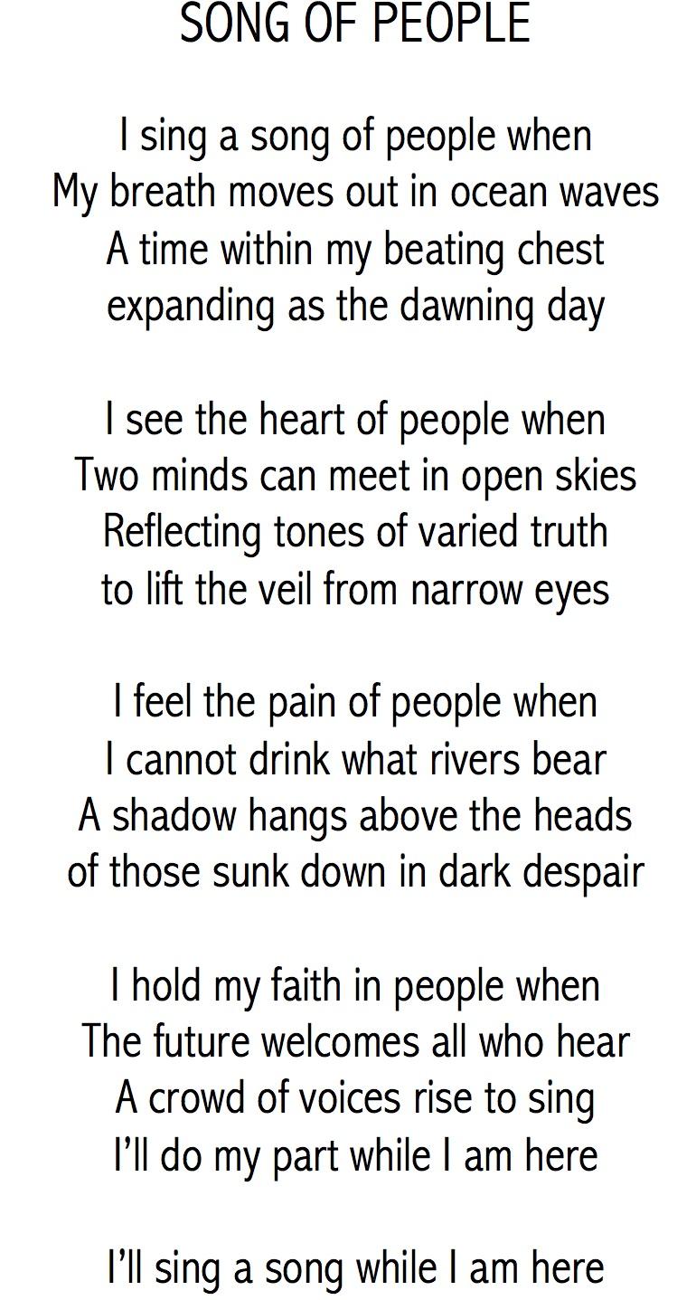 Song+of+People+Poem+Image.jpg