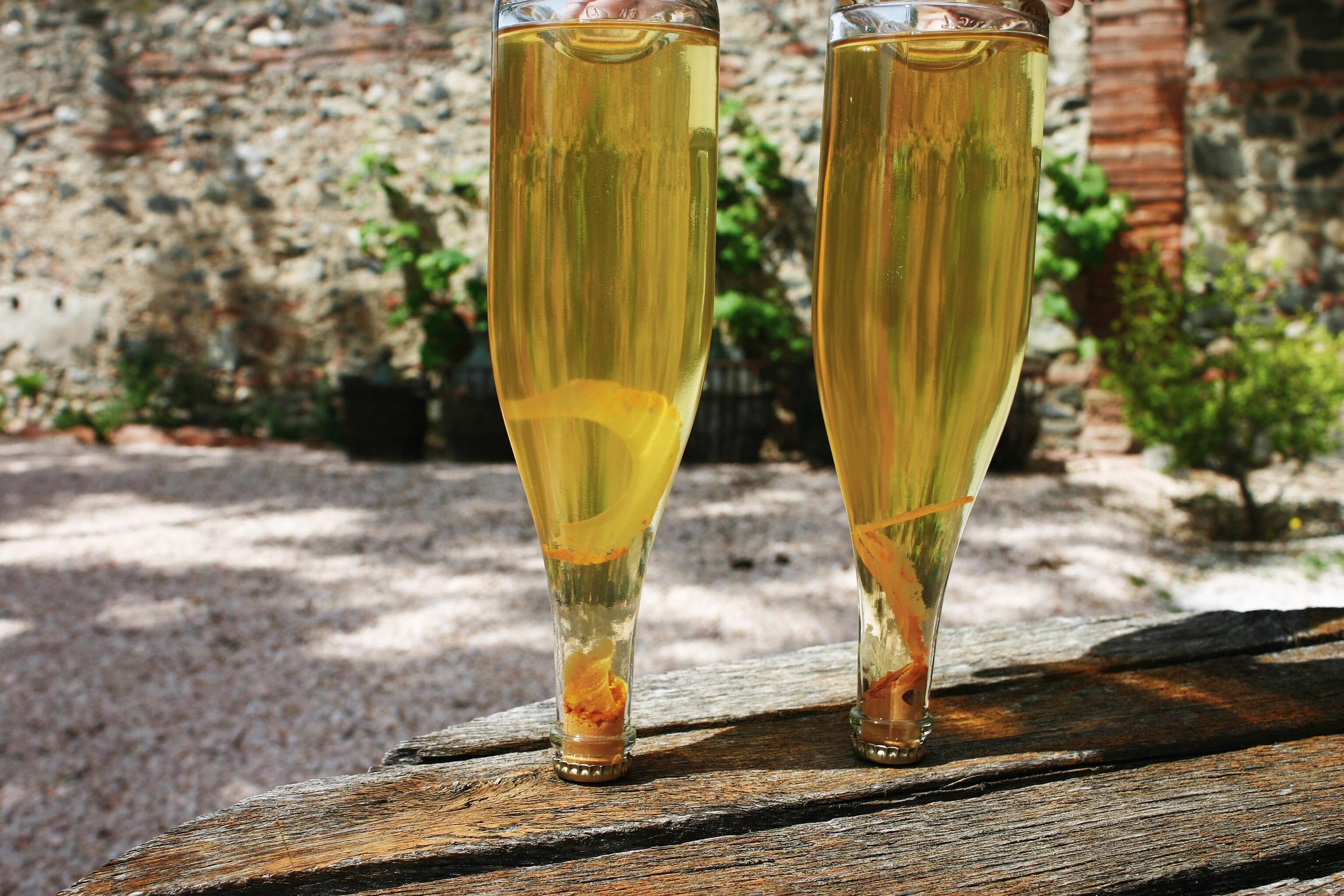 Photo courtesy of vineyardgate.com.