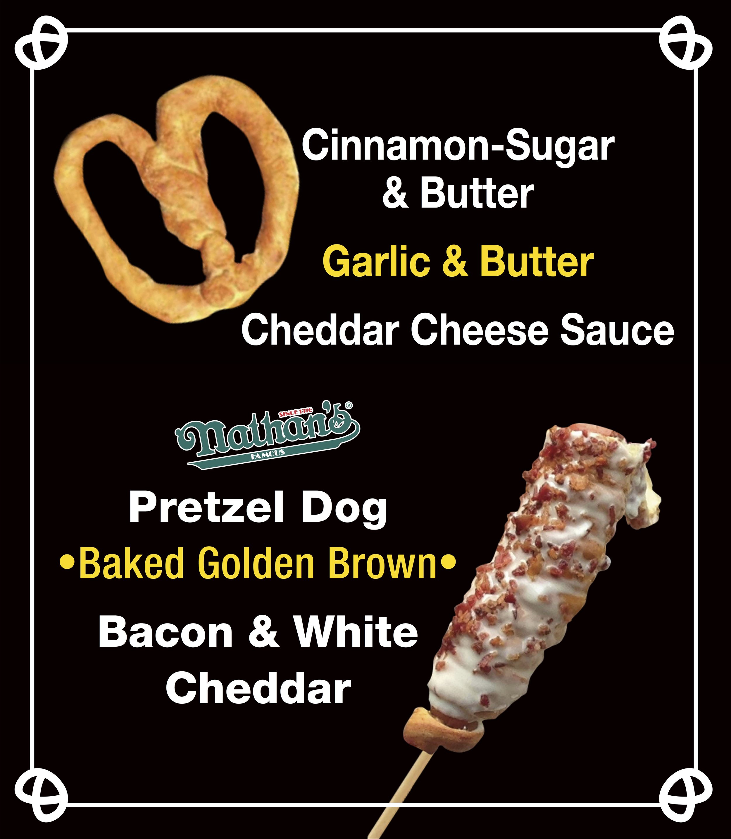16930 DPH_Bacon Chedd-Dog Banner copy.jpg