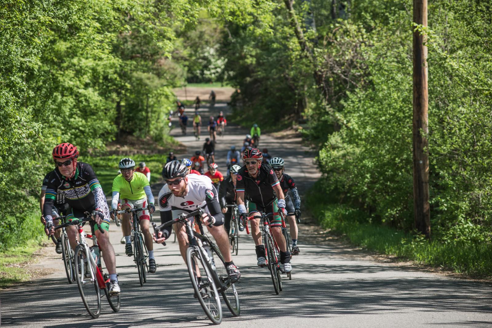 RidePage_Carousel_photos-5.jpg
