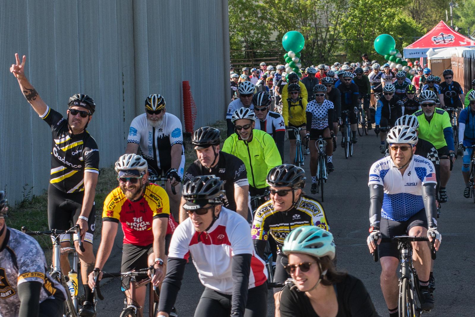 RidePage_Carousel_photos-6.jpg