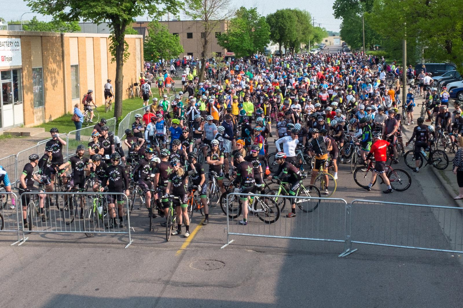 RidePage_Carousel_photos-8.jpg