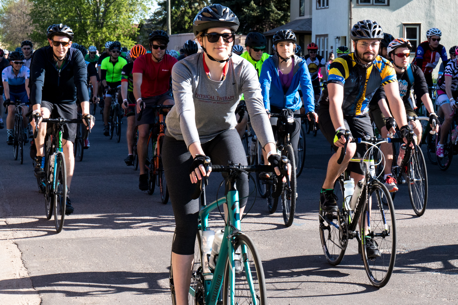 RidePage_Carousel_photos-10.jpg