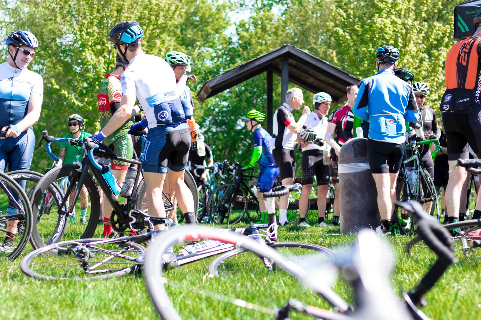 RidePage_Carousel_photos-11.jpg