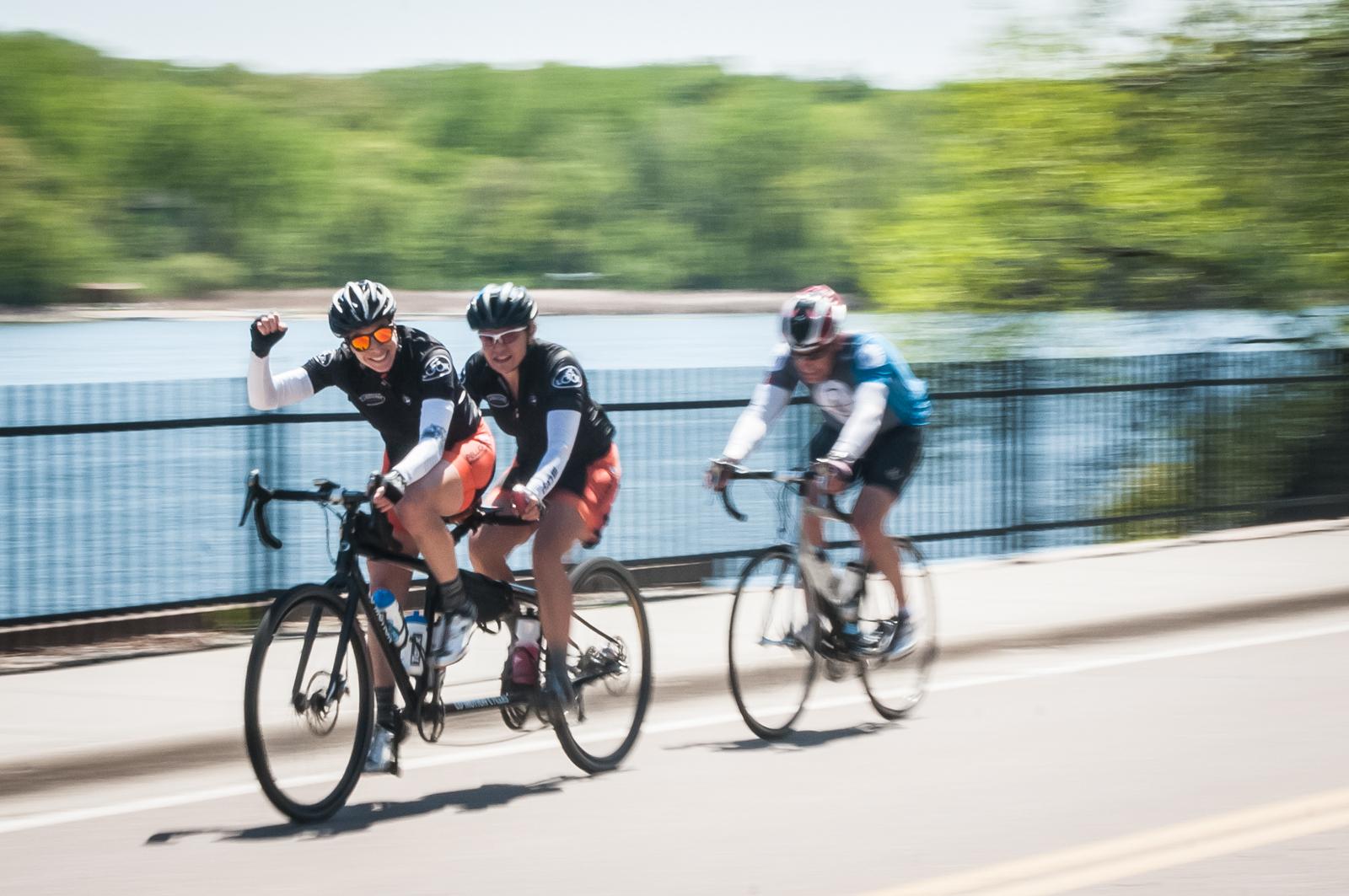 RidePage_Carousel_photos-1.jpg