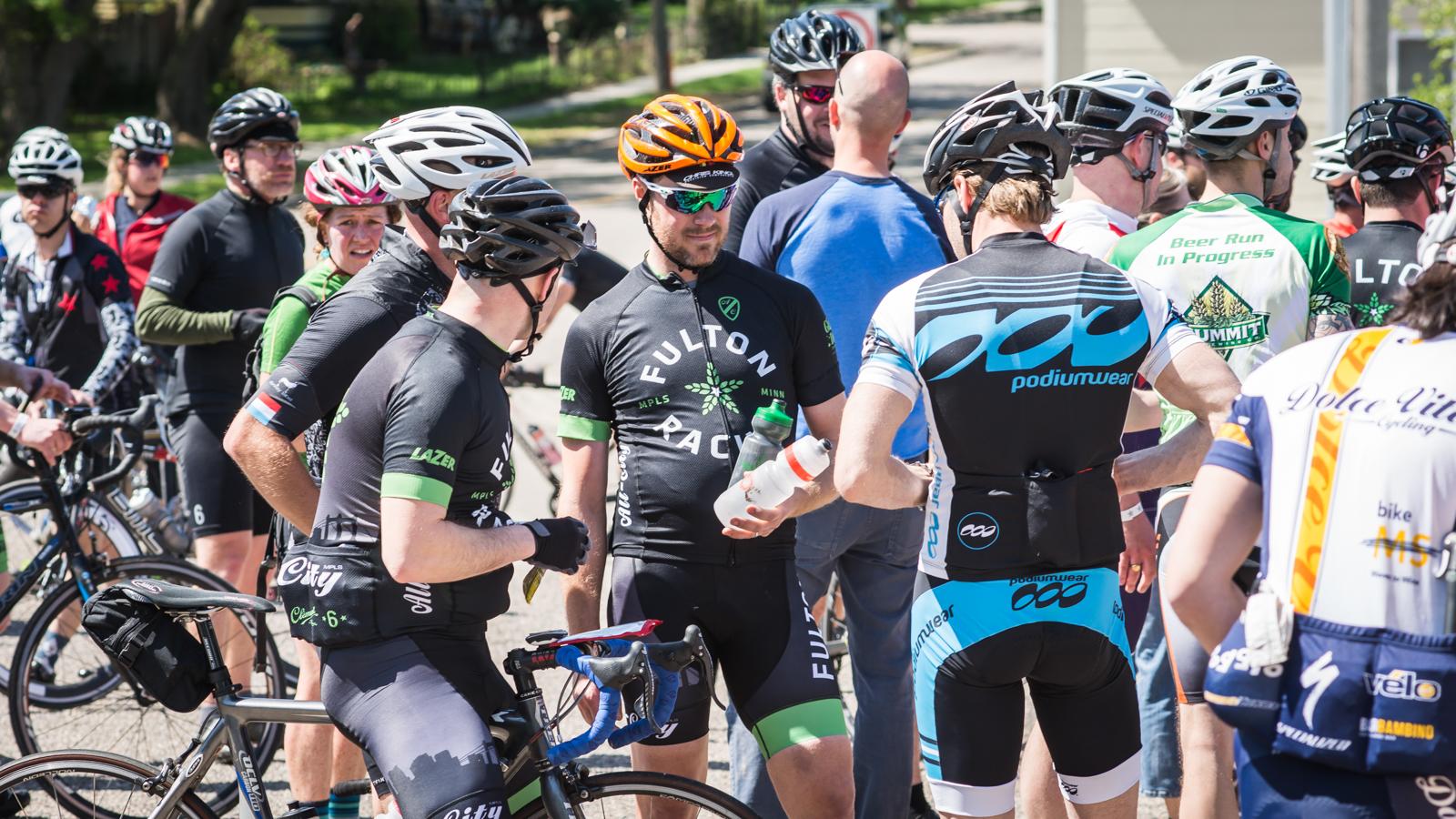 RidePage_Carousel_photos-3.jpg