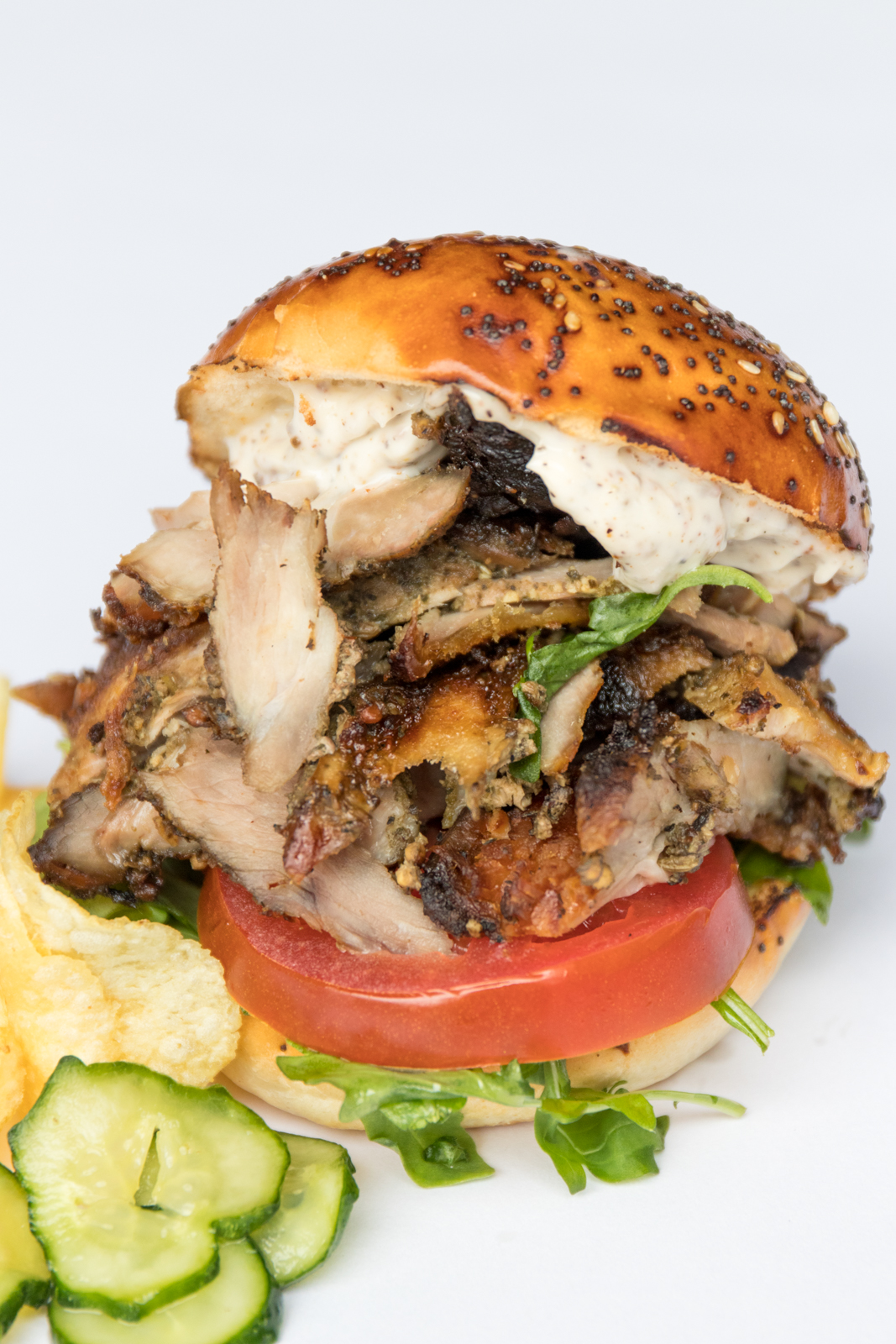 FeastPage_Food_photo-3.jpg