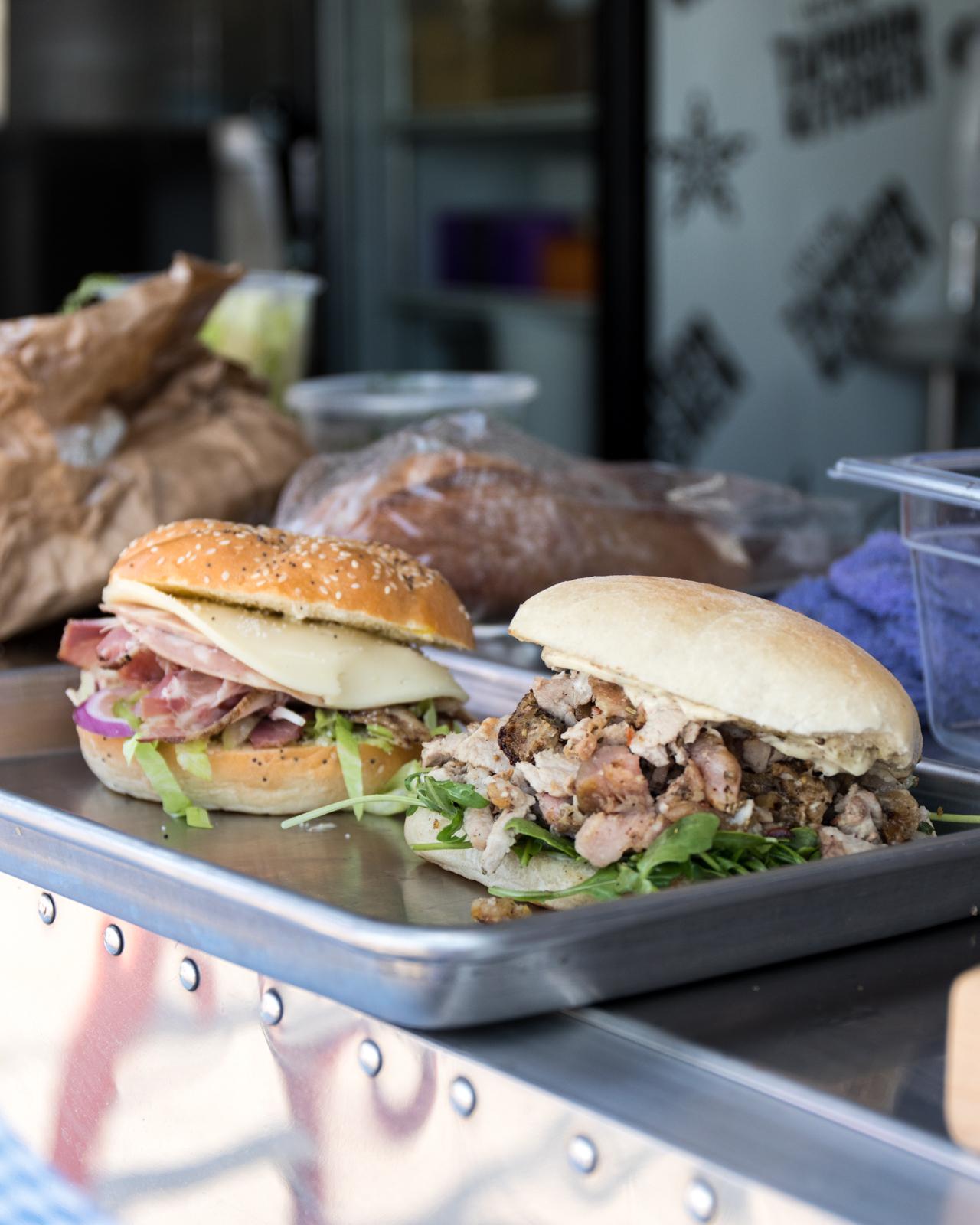 FeastPage_Food_photo-6.jpg