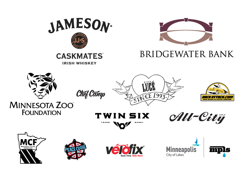 Sponsors2019.jpg