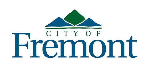 client_city of fremont.jpg