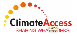 client_climate access.png