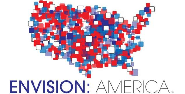 client_envision america.jpg