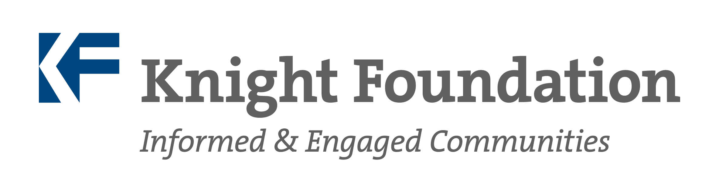 client_knight foundation.png
