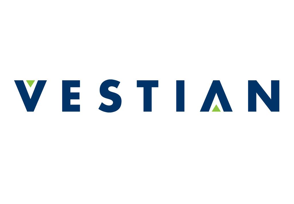 client_vestian.png