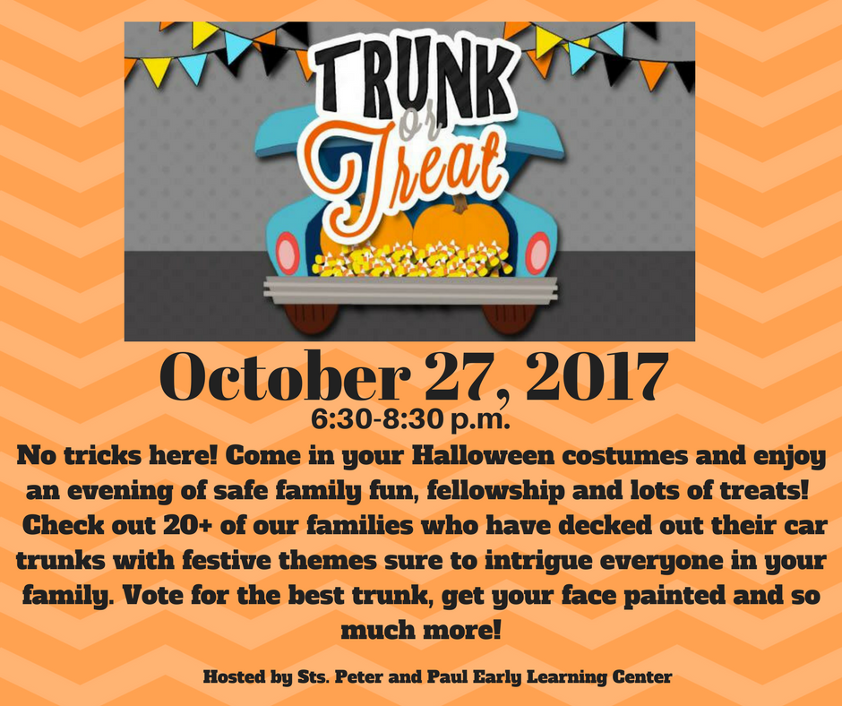Trunk or Treat Bulletin Ad.png