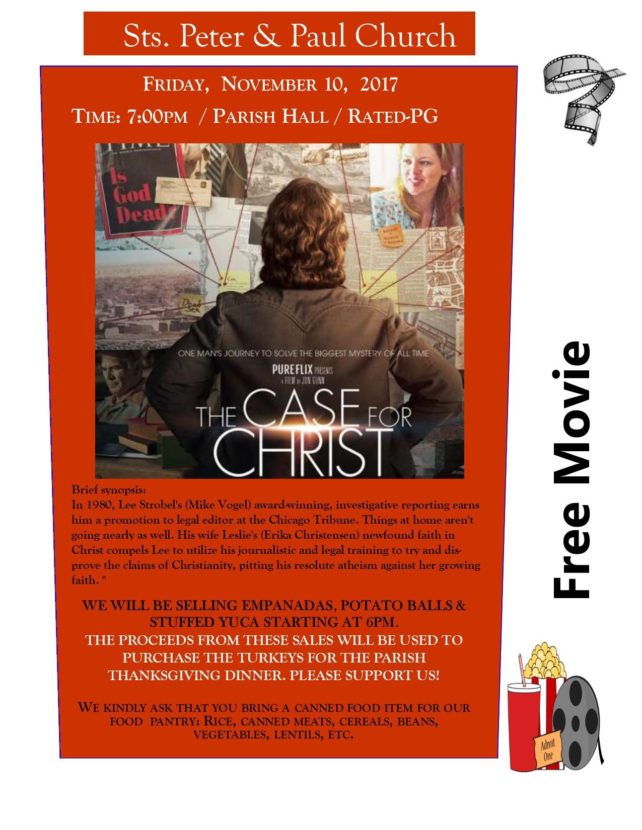 The Case for Christ F (002).jpg
