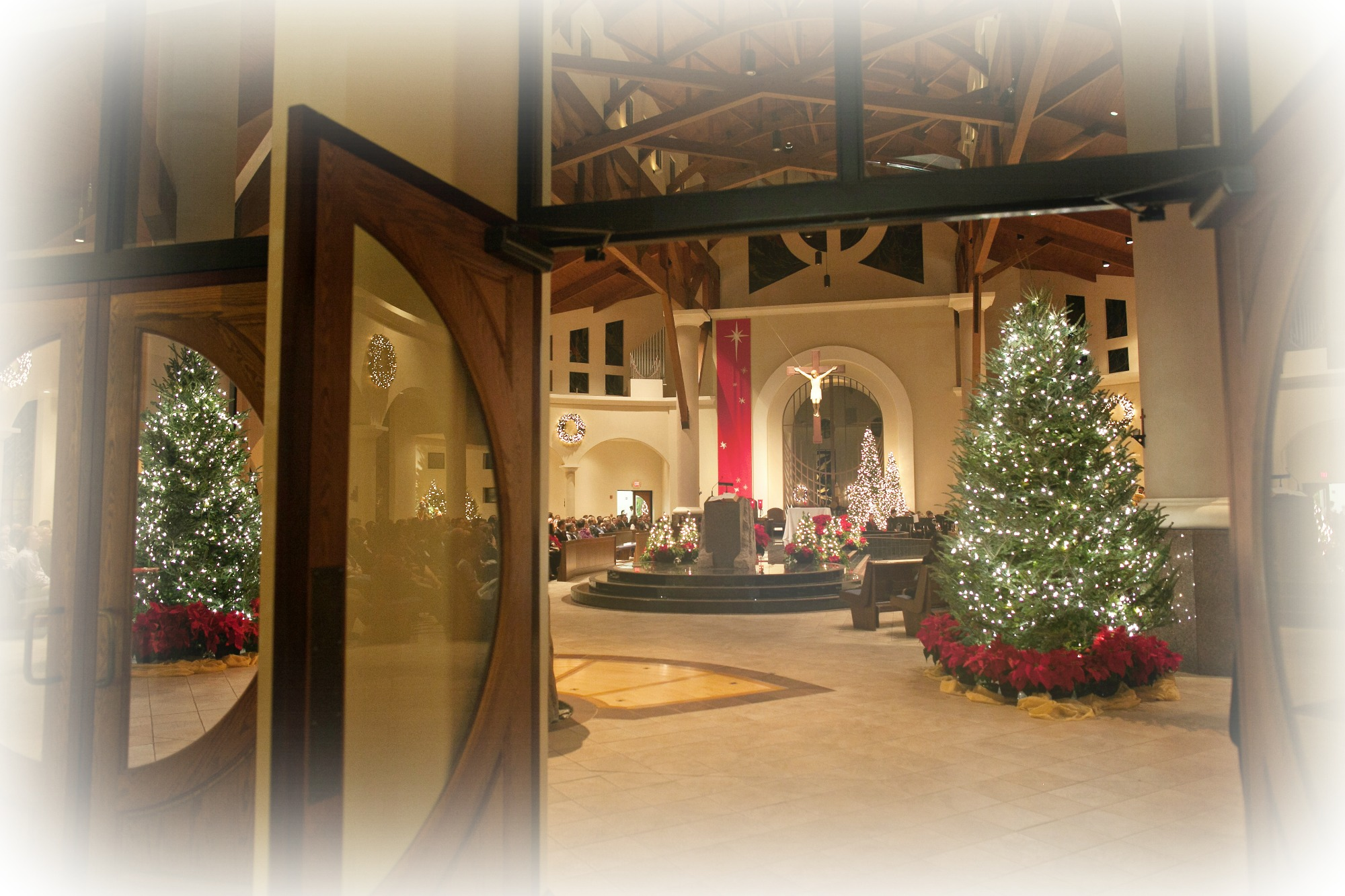 stspp-christmas-2013-14-4768.jpg