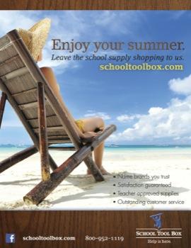SchoolToolBox.jpg