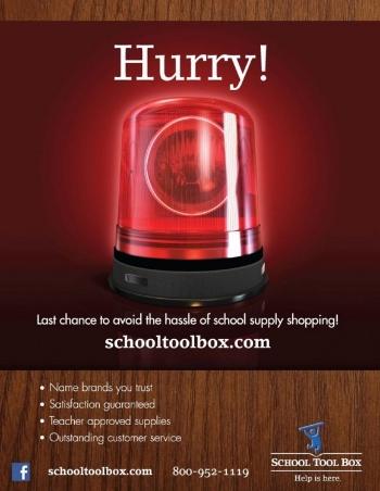 SchoolToolBox.jpeg