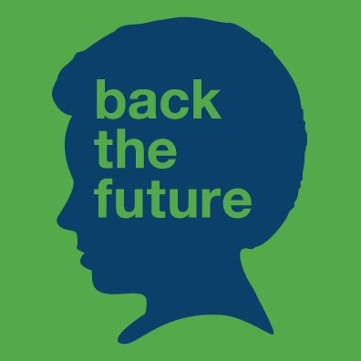 BACK THE FUTURE_ENGLISH.JPG