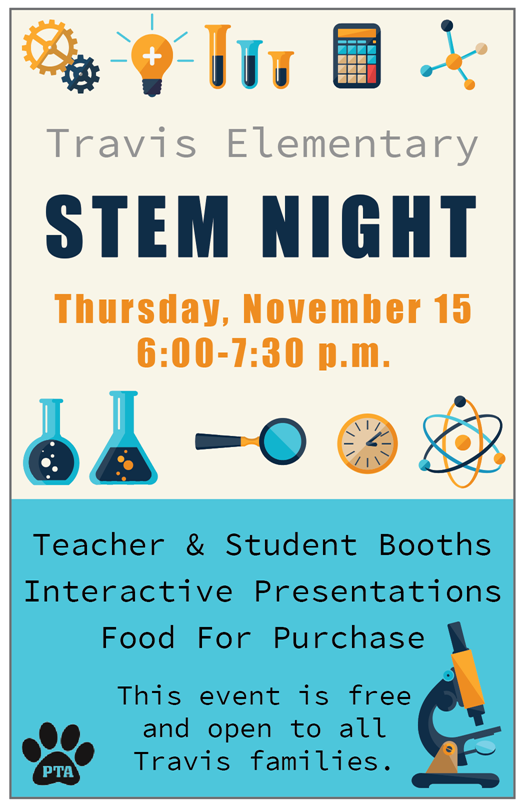 stemnight2018.png