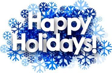 Happy-Holidays-Image.jpg