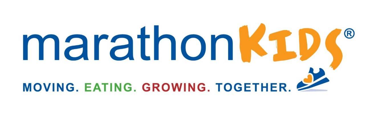 Marathon Kids.jpg
