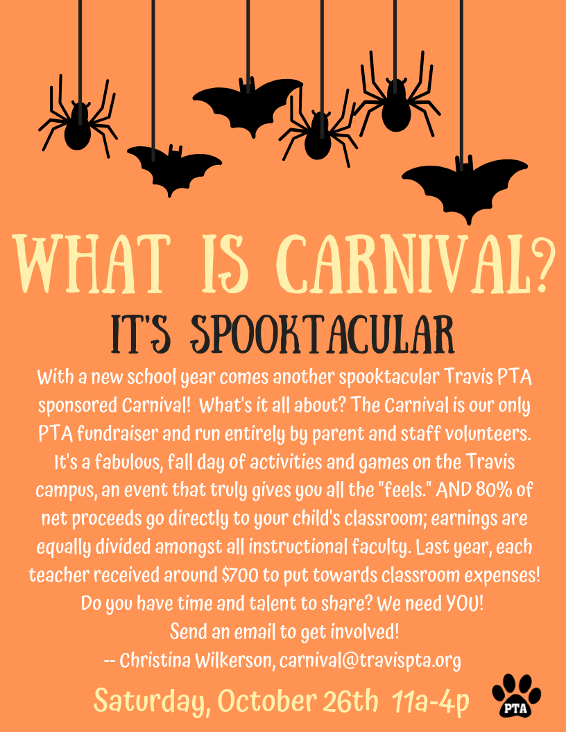 What is carnival (2).png