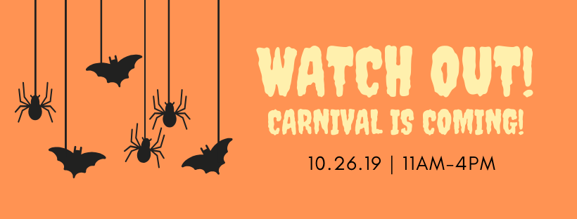 carnival fb banner.png